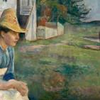 Edvard-Munch-LVÚ-ATARDECER_GRND