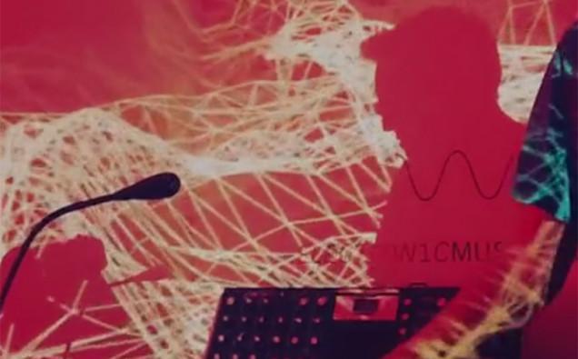 Paperworks-MUTEK-2015-LVÚ