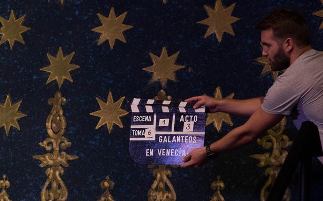 Se-filma-galanteos-en-venecia-cabecera