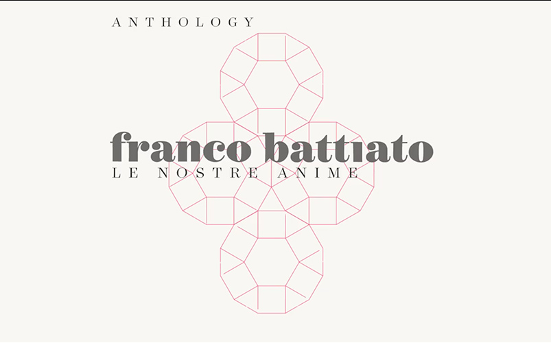 battiato-art-anthology-video