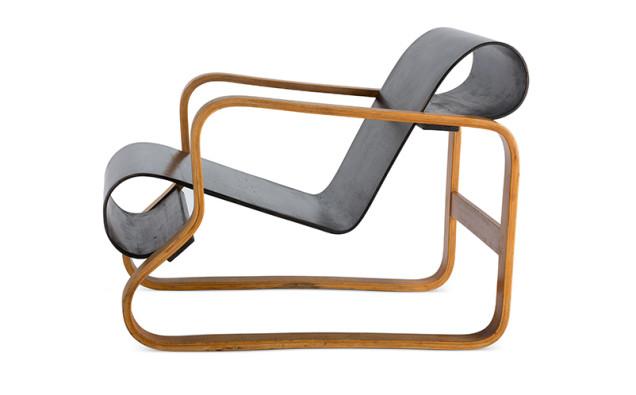 butaca-paimo-41-alvar-aalto-1932-c-vitra-design-museum-foto-ju-776-rgen-hans-vegap-barcelona-2015