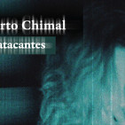 cabecera-nota-los-atacantes-de-Alberto-Chimal-portada-alta