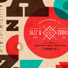 jazz-and-cookin-fest-cabecera