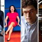 Cuatro-pianistas-Patronato-Glass-cabecera