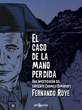 El-caso-de-la-mano-perdida-Fernando-Roye-portada-art