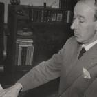 Gerardo-Diego-Prosa-Musical-cabecera