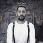 invierno-cabecera-Paralelo-Teatro