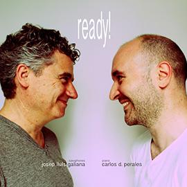 portada-disco-ready-Josep-Lluís-Galiana-Carlos-D.-Perales