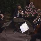 Alban-Berg-Quartet-y-el-cuarteto-n-15-de-Beethoven