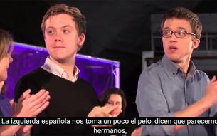 Owen-Jones-20-D-Podemos