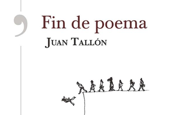 findepoema-tallón-nota-cabecera