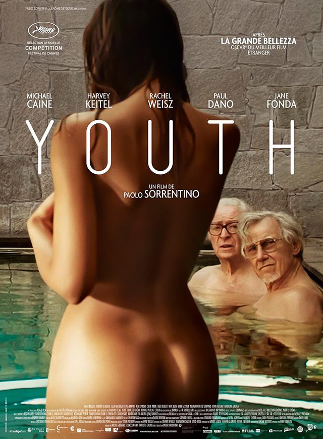 la-juventud-paolo-sorrentino-cartel-nota
