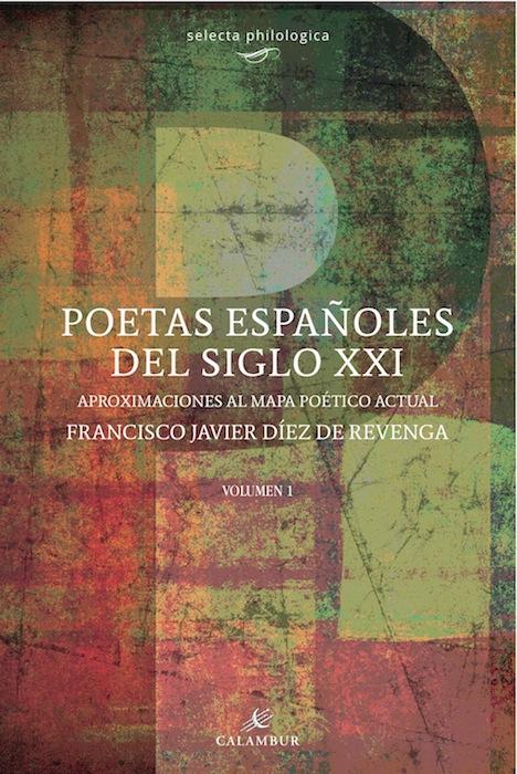 20160121120446-port_poetas-espanoles-web