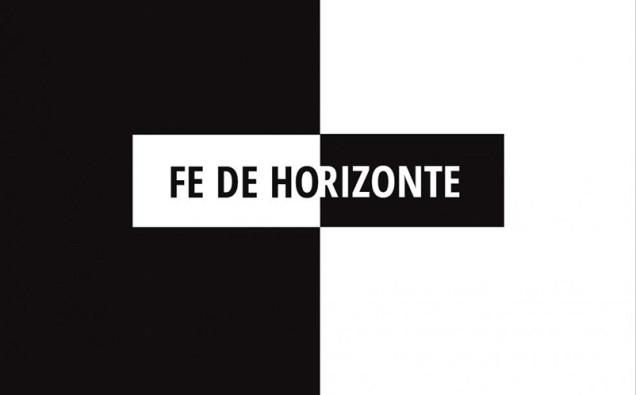 Fe-de-horizonte-Álvarez-Porro-cabecera