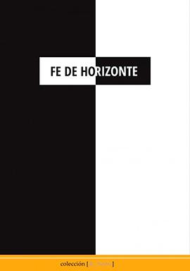 Fe-de-horizonte-Mairo-Álvarez-Porro-portada-completa-art