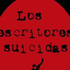 Los-escritores-suicidas-cabecera