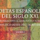 calambur-poetas-españoles-cabecera
