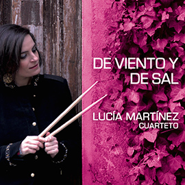 Cover_1_deviento-y-de-sal-lucía-martínez