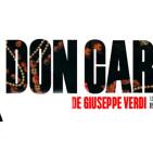 Don-Carlo-Verdi-Boadella