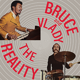 VS163-Bruce-and-Vlady