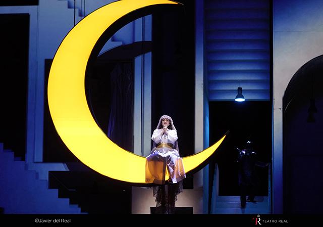 La-prohibición-de-amar-Wagner-Teatro-Real-2