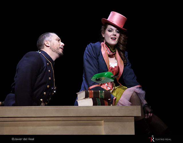 La-prohibición-de-amar-Wagner-Teatro-Real-3