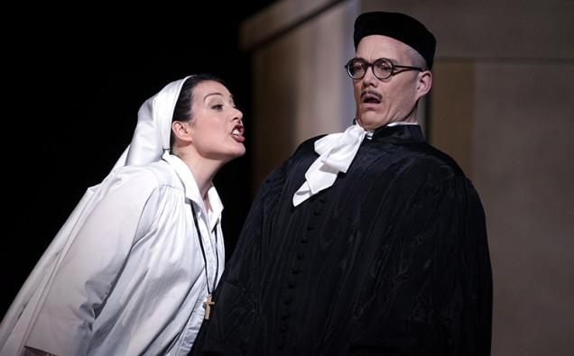 La-prohibición-de-amar-Wagner-Teatro-Real