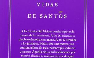 cabecera-nota-Antonio-Lucas-Vidas-de-Santos