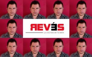 Francisco Valenzuela y Revés, nueva imagen, nueva etapa