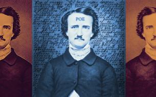 Diez tesis sobre la narrativa de Edgar Allan Poe